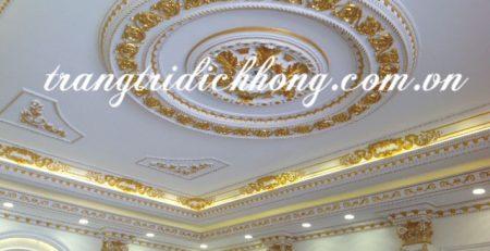 cong-trinh-phao-chi-pu-dat-vang